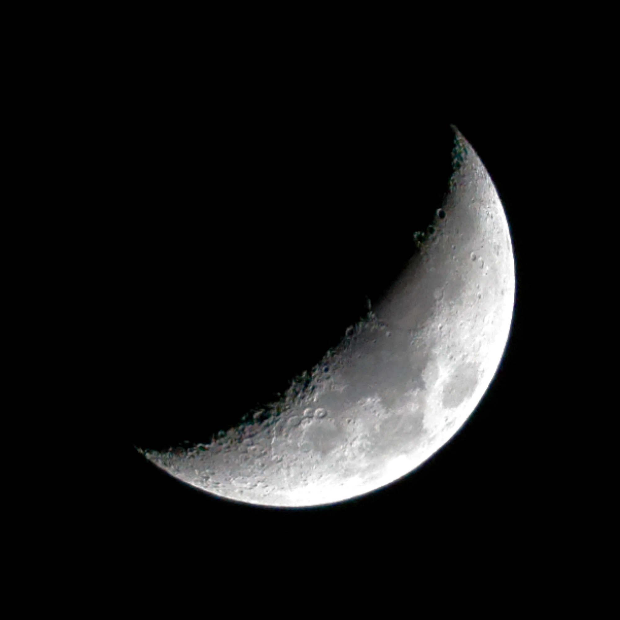 Lune 21_02_2018 recadrée