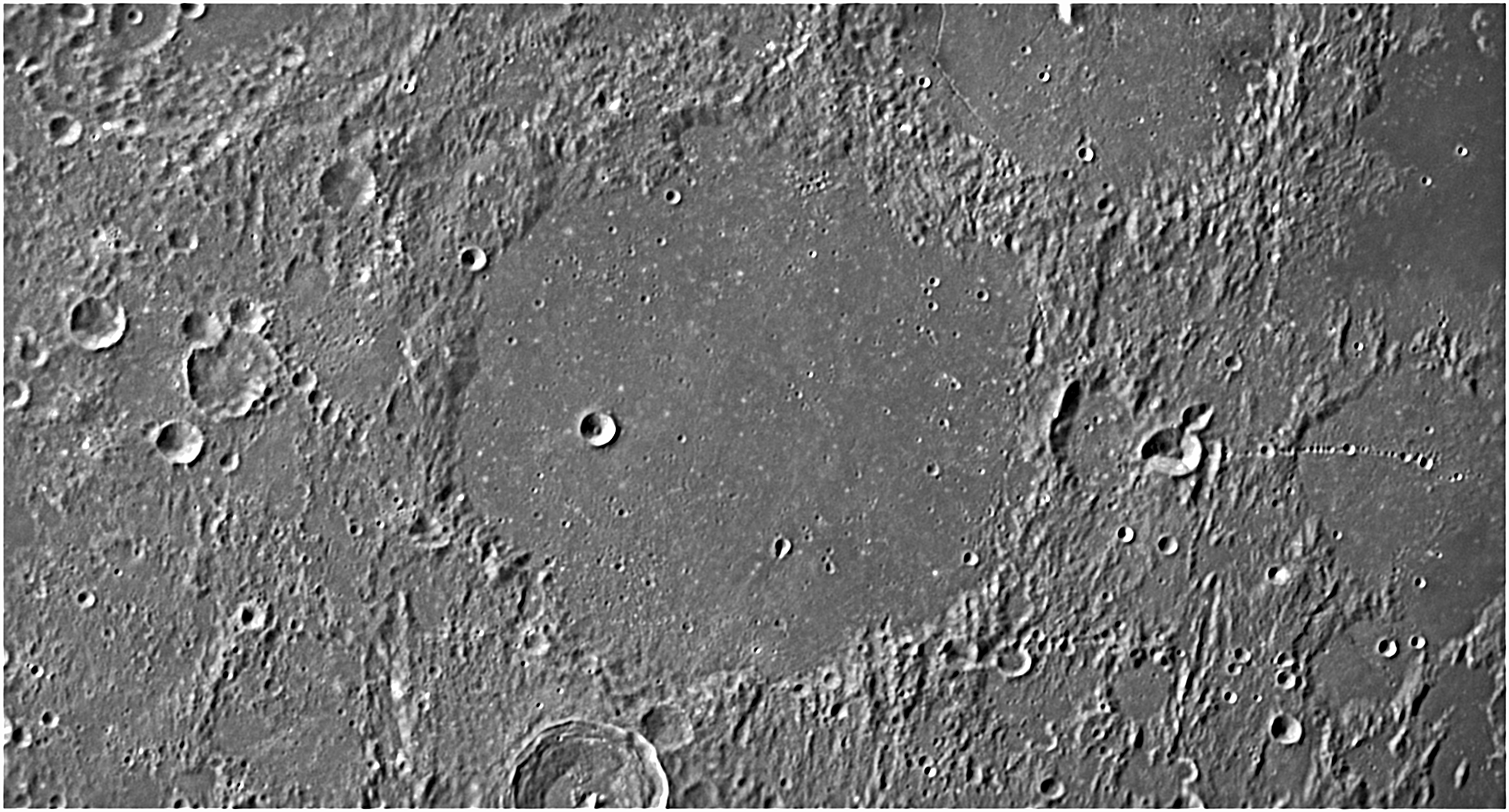Ptolémée  le  28/12/2017 .  N400  .
