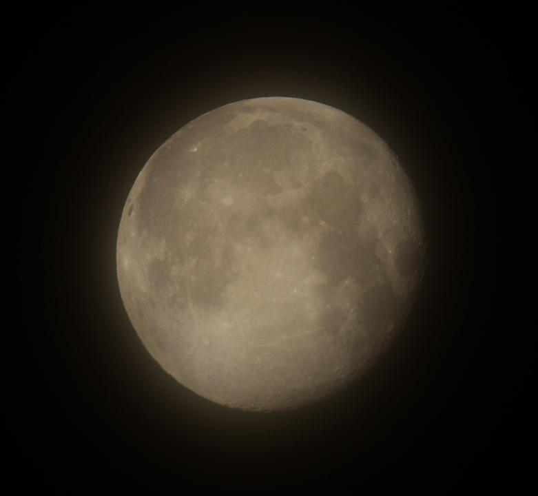 la lune , au matin du 02/02/2018 (37548.JPG)