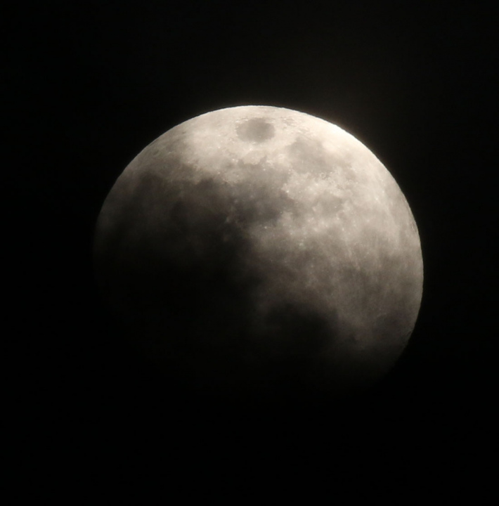 la lune, au soir du 27/02/2018 (38879.917JPG)