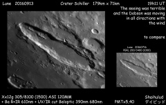 Lune 20160913