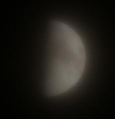 la lune, au soir du 23/02/2018 (38727.JPG)