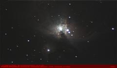 Coeur de nébuleuse M42.jpg