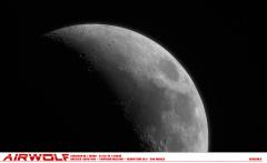 19_49_06_lapl4_ap24- LUNAISON DE 7 JOURS.jpg