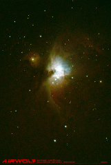 APN M41-42.jpg
