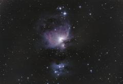 M42 A7S 1h30