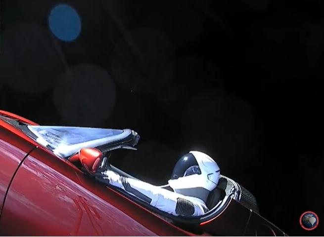 space_man_2.jpg.0efca74efb644eeb1441b9dd92b039bb.jpg