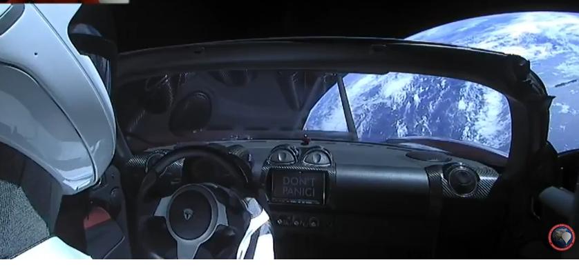 space_man_3.jpg.f8db8e45cc23c4f4f119a0cfb8ff34b7.jpg