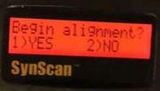synscan5.JPG.18b67e4df19d7de0467baad867736429.JPG