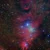 20180212_NGC2264.jpg