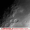 19_26_48_lapl4_ap152- THEOPHILUS CYRILLUS CATHARINA.jpg