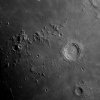 Copernic du 250218 (taille 80%).