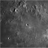 2018_02_26 Copernic et Carpates