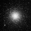 M3_Luminance_.jpg