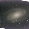 M81bis.jpg