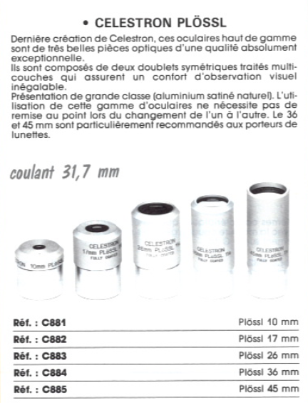 Oculaires Celestron.png