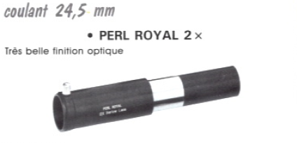 Barlow perl royal 24,5.png