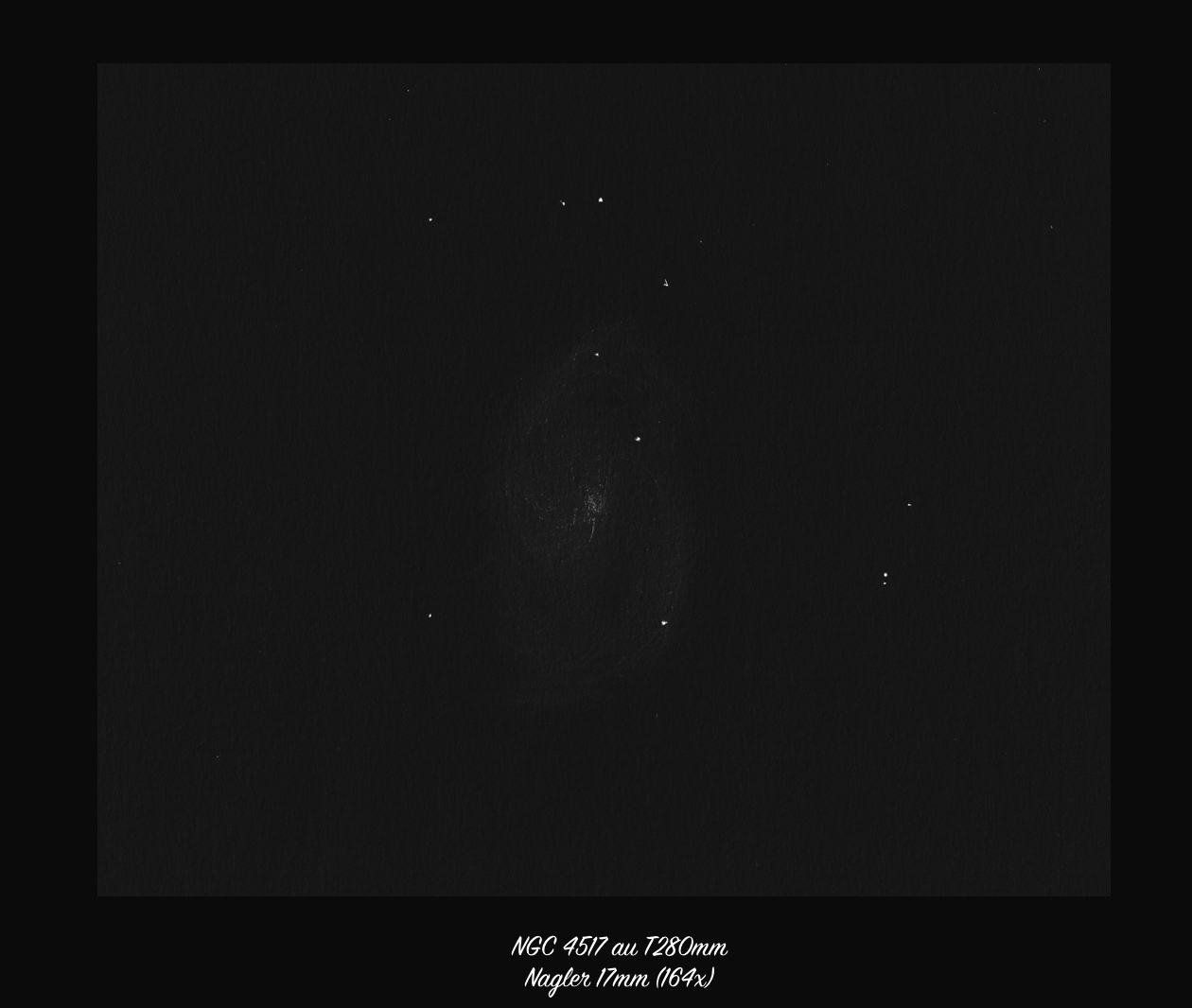 5aa7c1fef16db_galaxieNGC2997.jpg.a97f65cf3575f4f889a1075c44811085.jpg