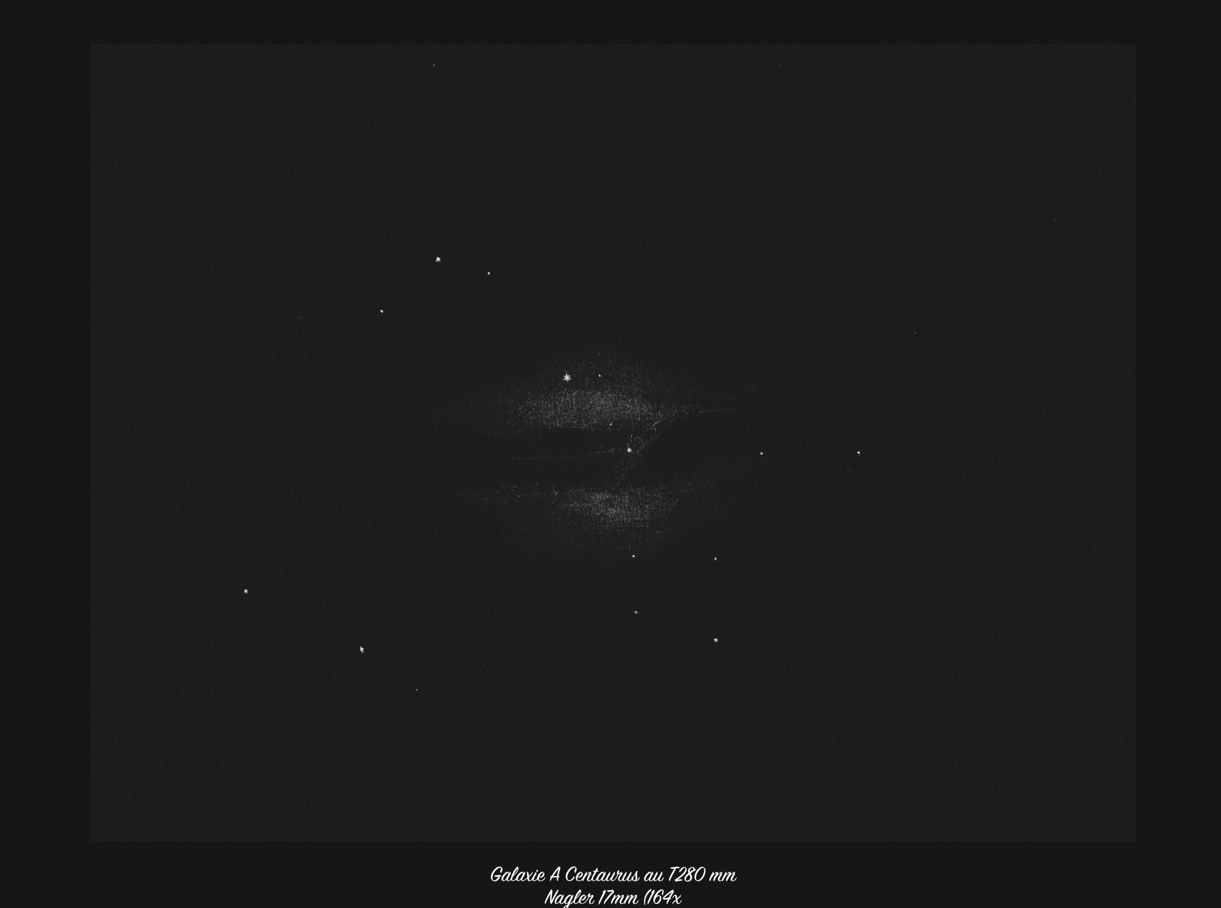 5aa7c2256cd2a_galaxieAcenturus.jpg.210af805696d506dac79f46ab8250b6e.jpg