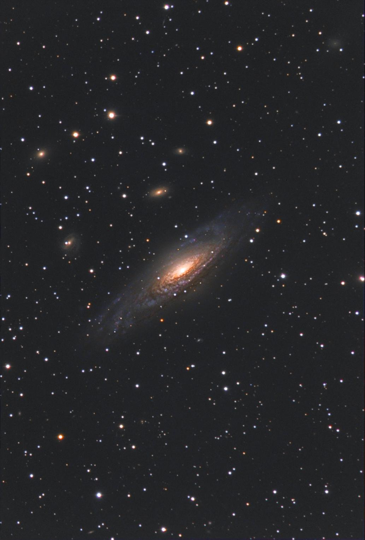 NGC7331_L_[LRHa_GB].png