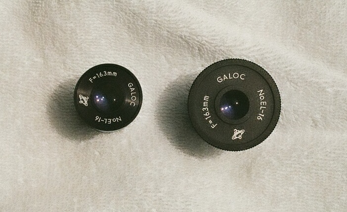Galoc 2.jpg