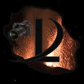 LD974