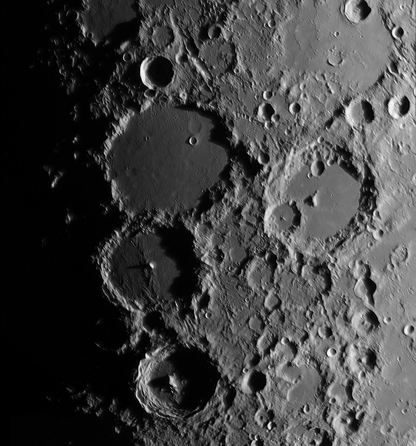 ptolemee(70%).jpg