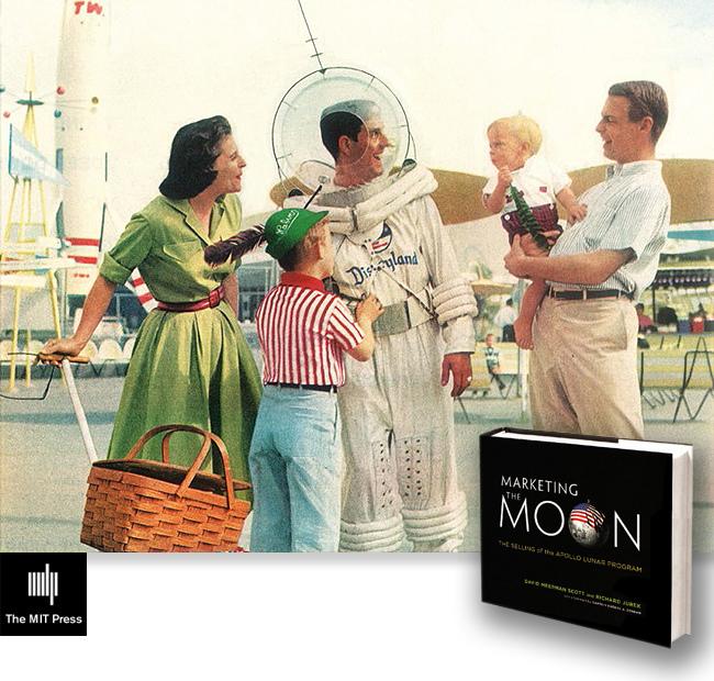 Marketing+Moon_home_graphic_012014.jpg