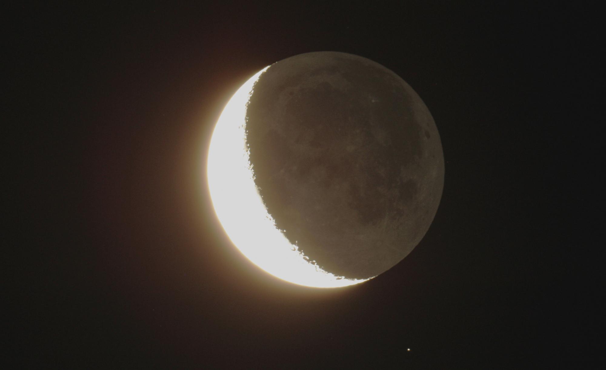 lune cendrée 21 03 18.jpg