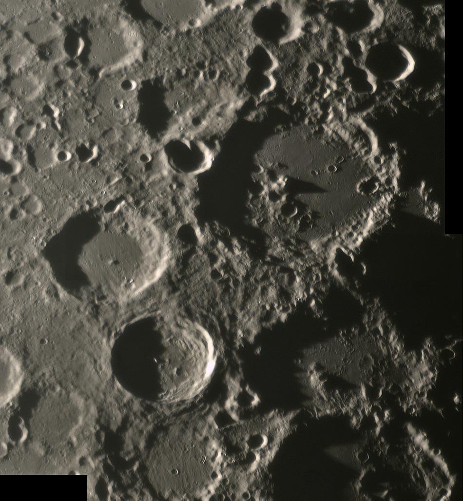 5ab7b328f2342_lune24mars181.jpg.9f457585ace5945bcccb5bc3cacc8953.jpg