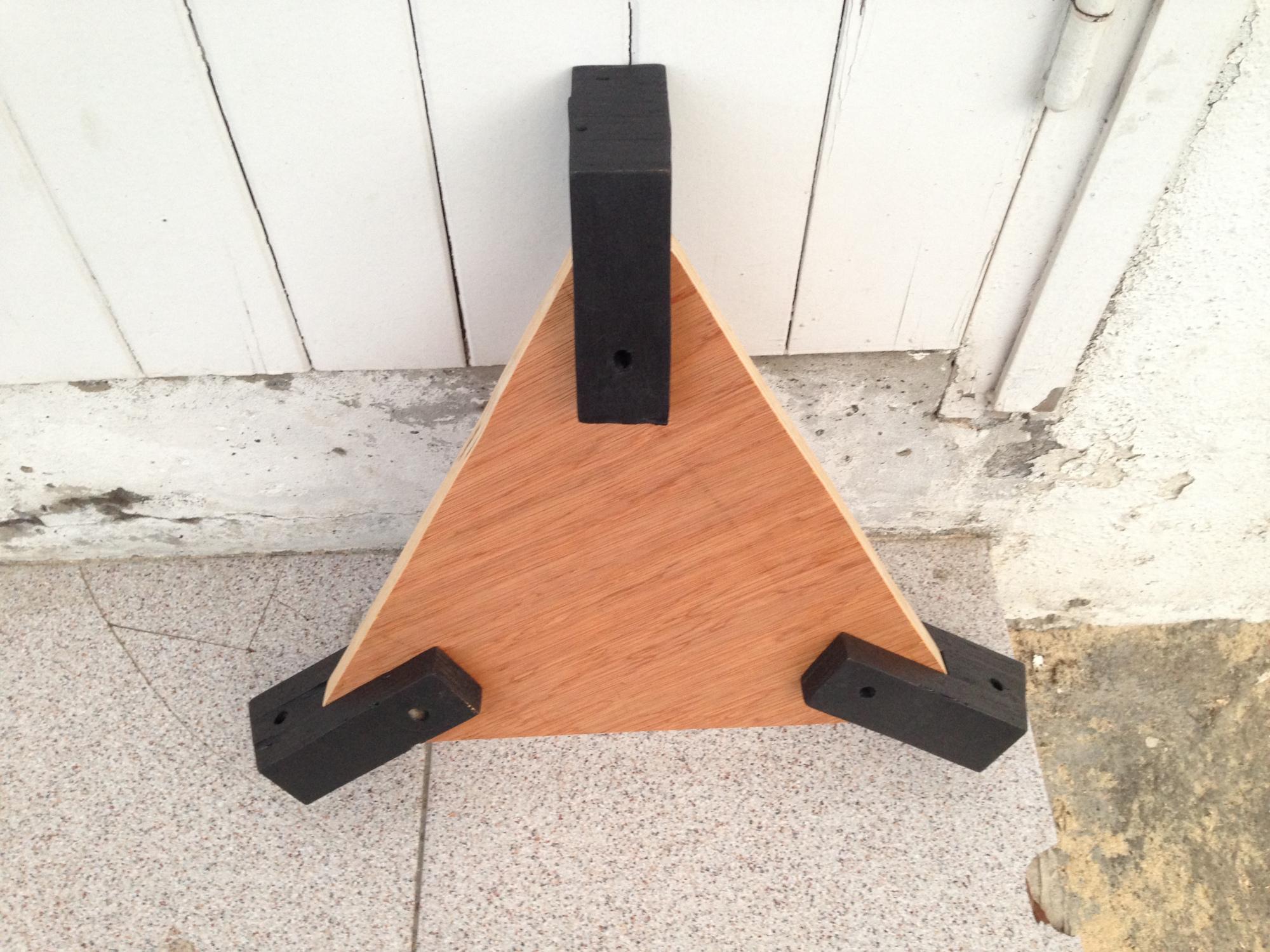 1 triangle bois.JPG