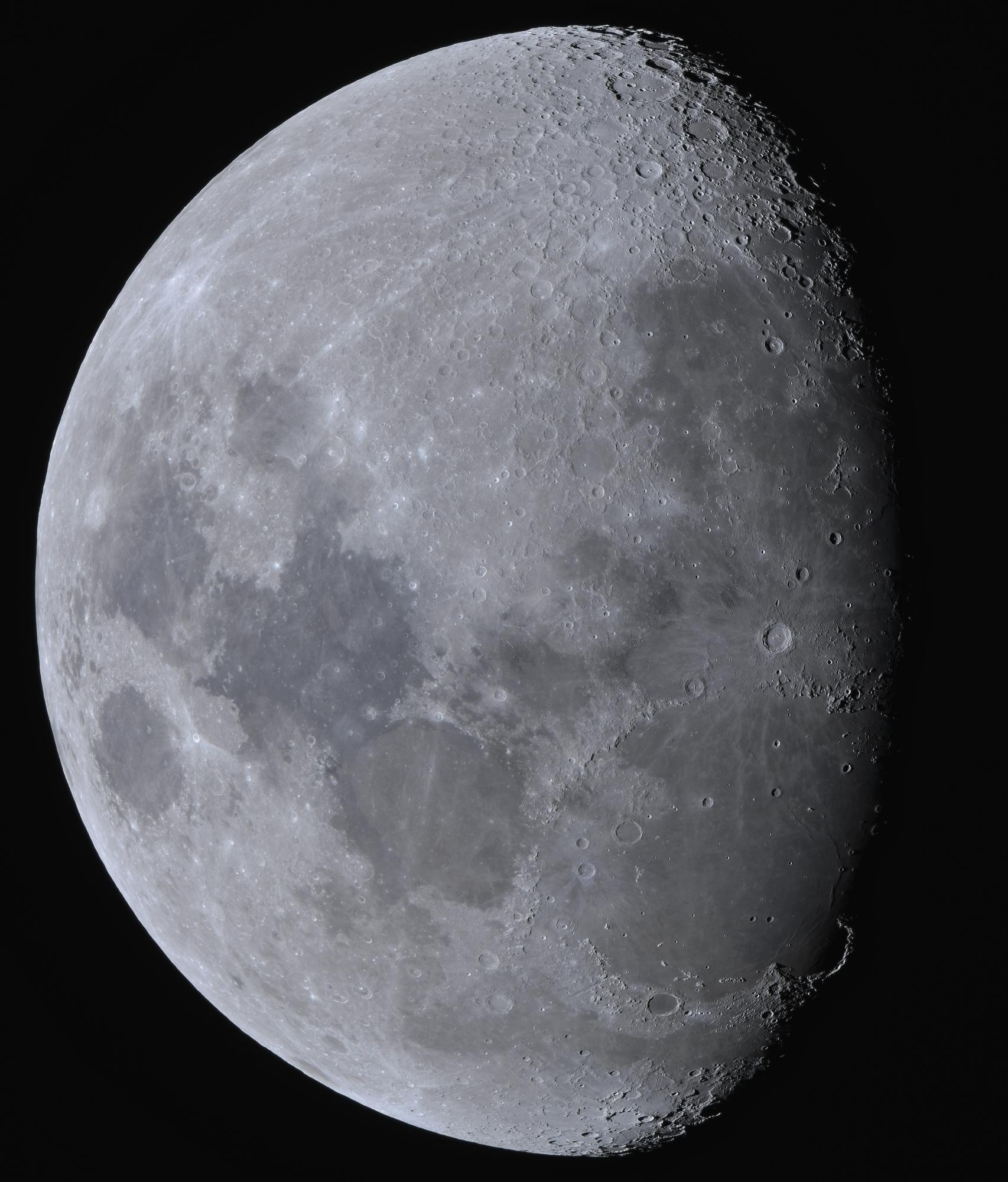 La_Lune_du_28_février_2018_TSA_120_Nikon_D850_et_25_images__Bonne_image_JPEG.jpg