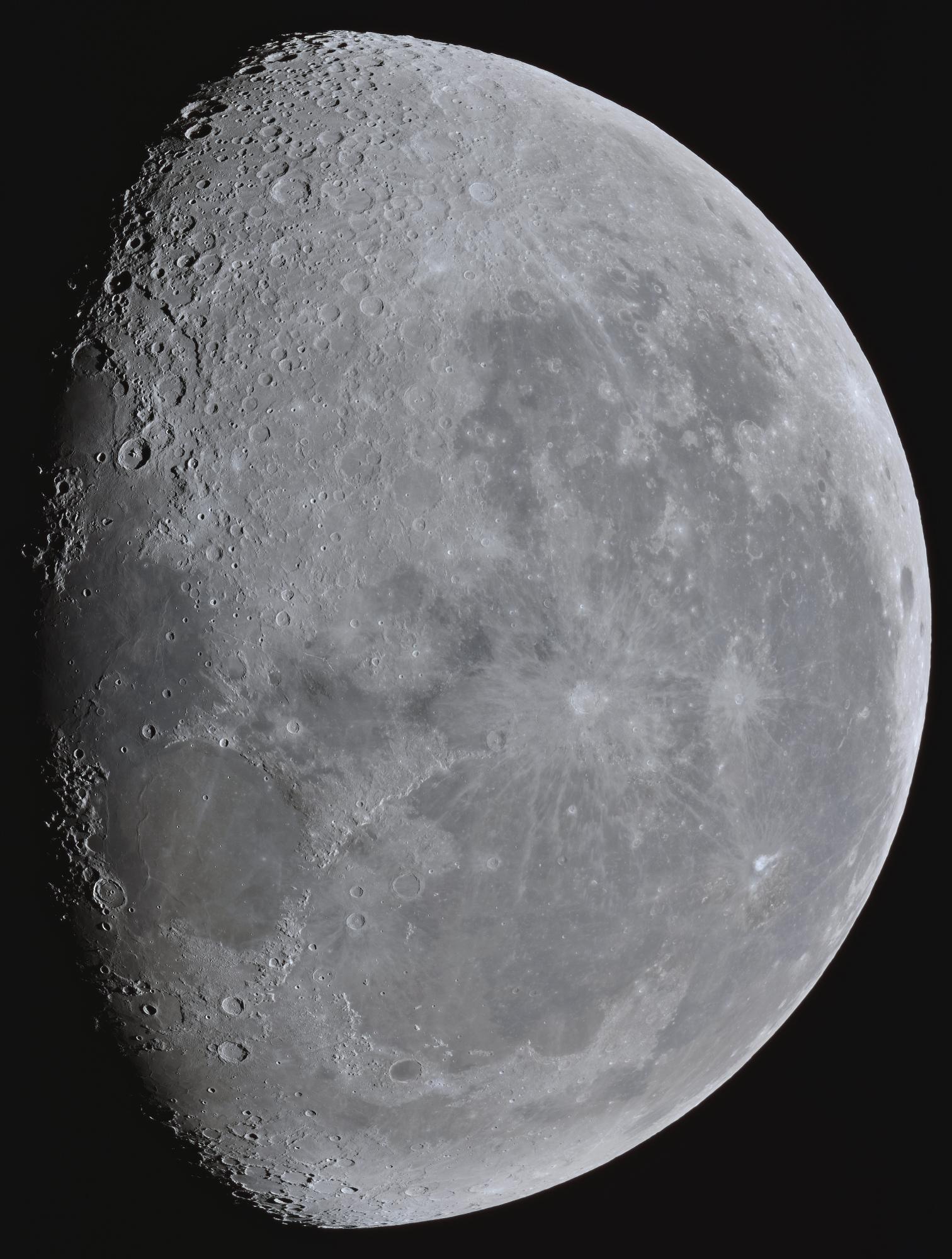 La_Lune_du_3_septembre_2015_27_images_recadrée_et_traitée_DxO_JPEG_97%.jpg