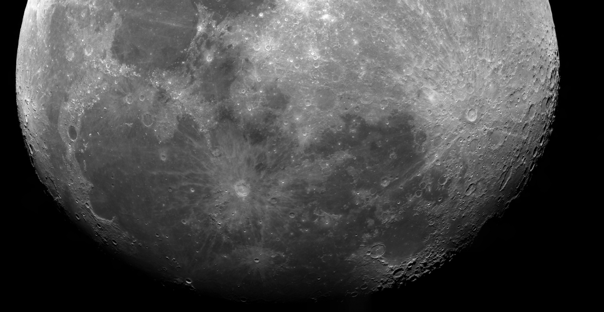 [Group 1]-Moon_214319_wavelet_DxO_Moon_214734_wavelet_DxO-4 images_DxO.jpg