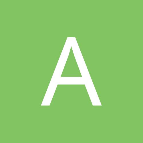 astrobug