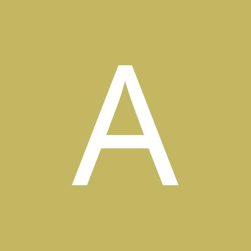 ajc-adm-astro