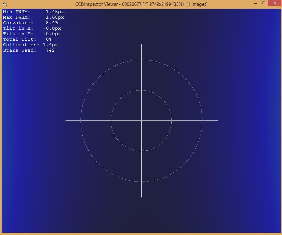 Capture_1.JPG.52b66e8160de0d3d7c04ddb8be15aec7.JPG