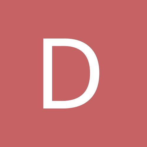 Denis_Udrea