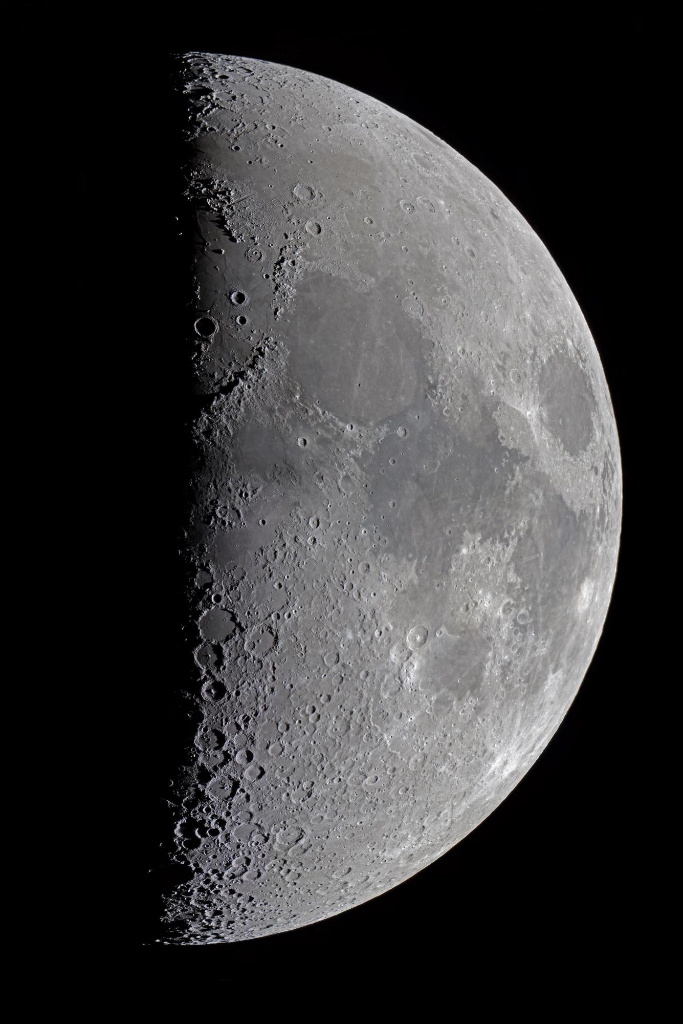 Lune_Telescope_1_M_C2PU_Nikon_D850_ASTROUF.jpg