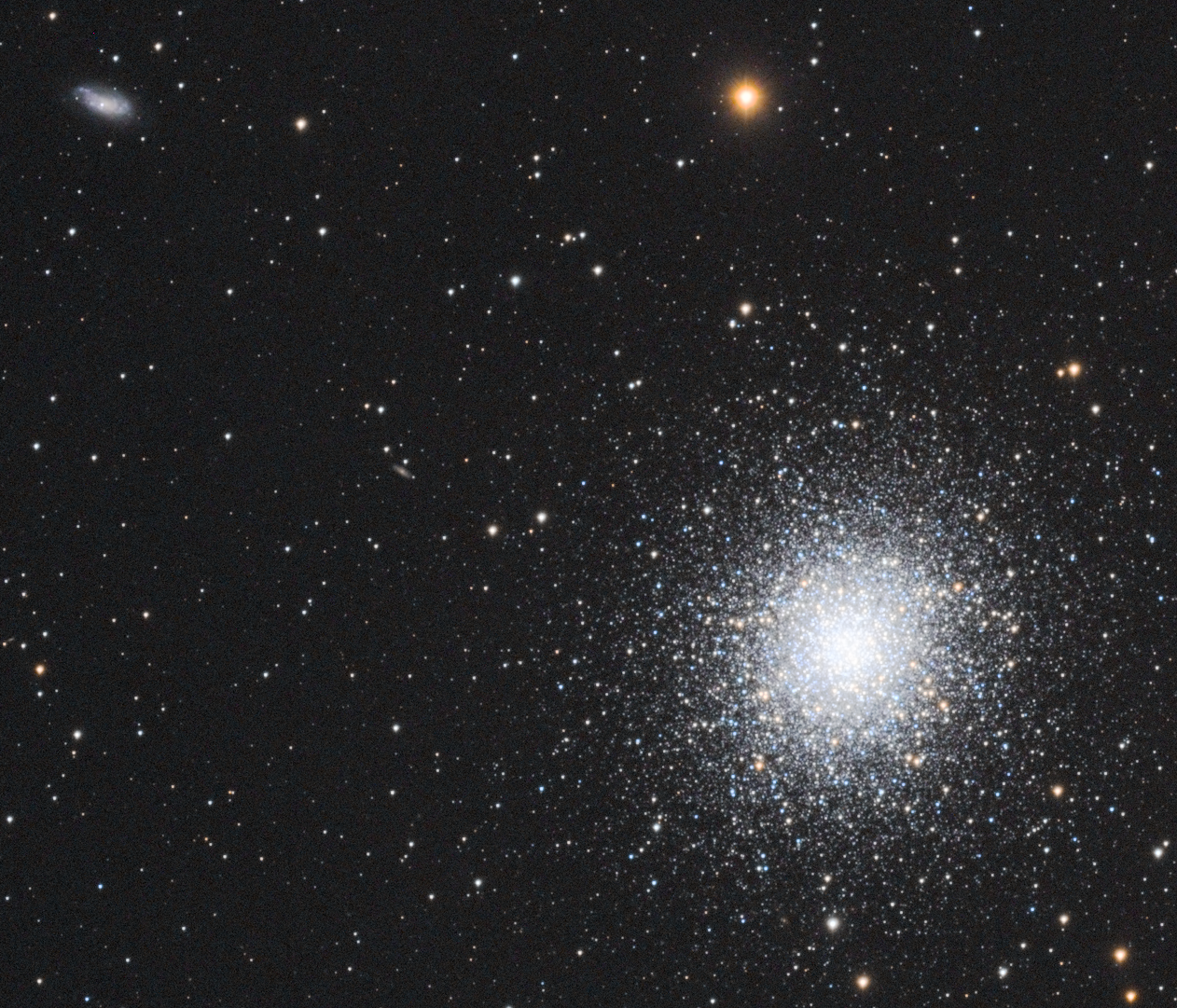 M13LRVB_et_NGC6207_crop_120%25.png.19cafd67022c424462b3743b9190c0fa.png