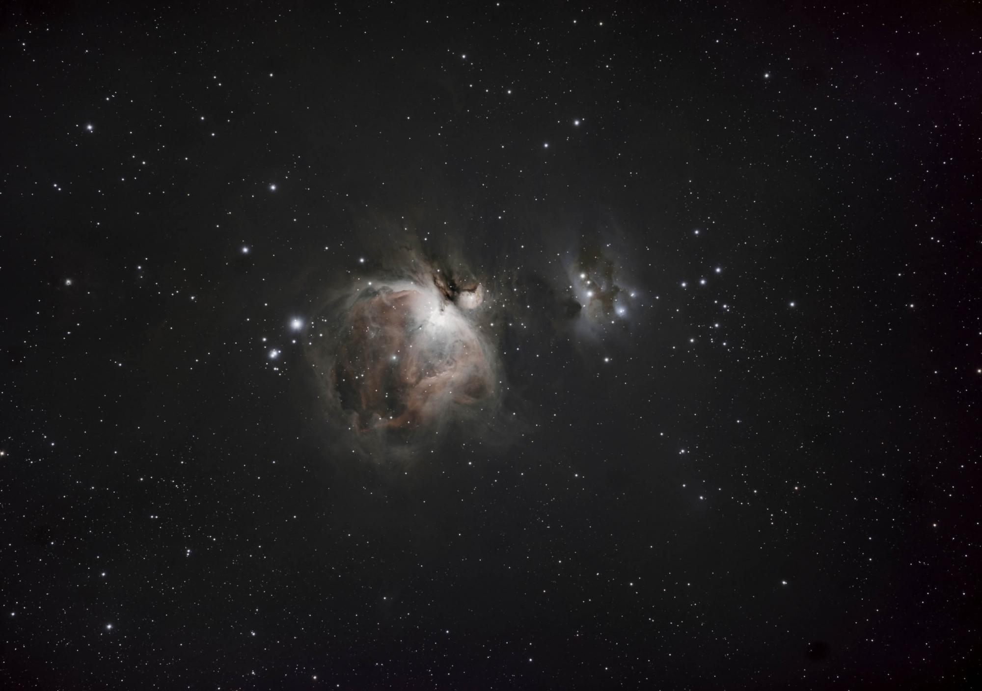 M42CLS.thumb.jpg.34d196969de9da76e17534e8a26b4c9d.jpg