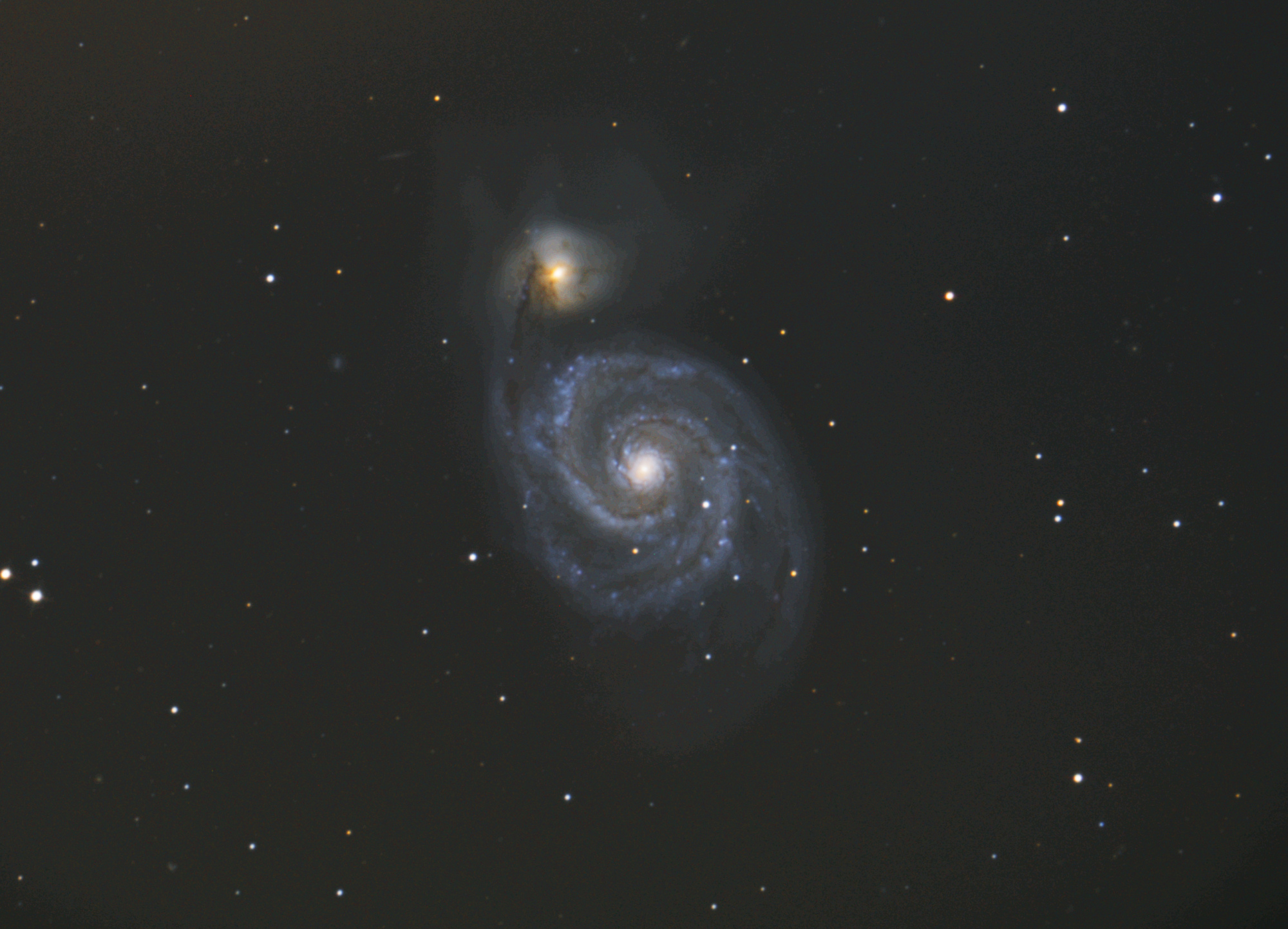 M51-T700-AS.thumb.jpg.142c45bc231ea1c258b7fe3af79947b9.jpg