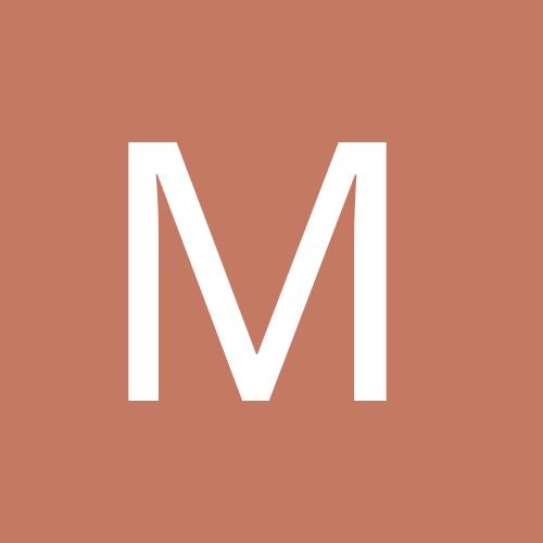mbnb24