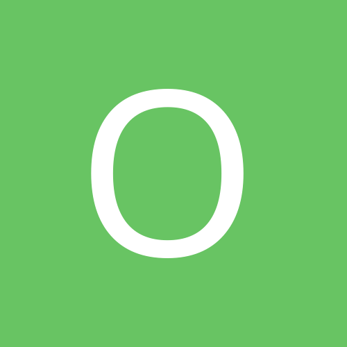 obs_du_clain