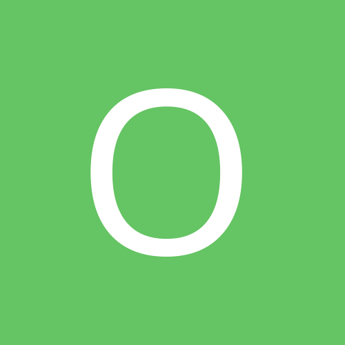 olivedob
