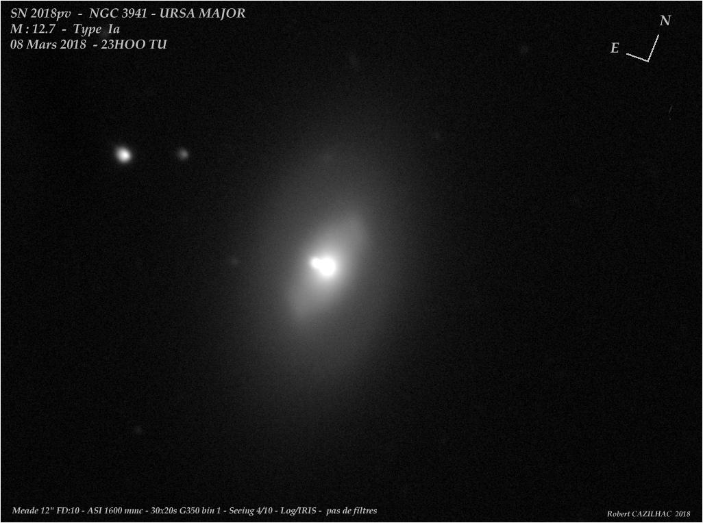 SN2018pv-ngc3941-080308.jpg