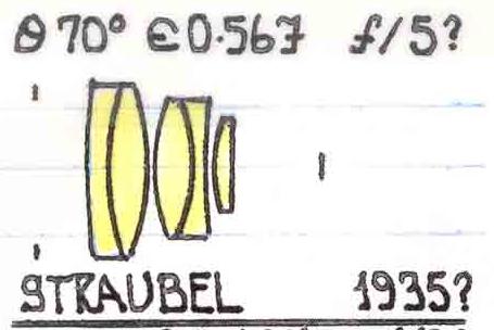Straubel.png.f3b3c1ea56d69f569e66df0ef0169cfa.png