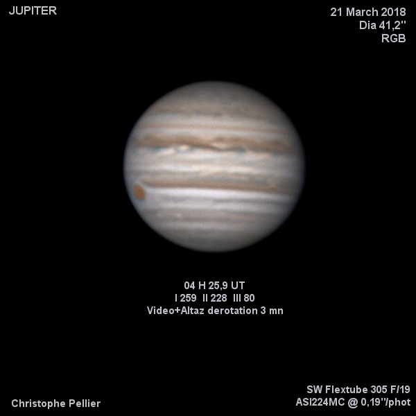 j2018-03-21_04-25_rgb_cp.png