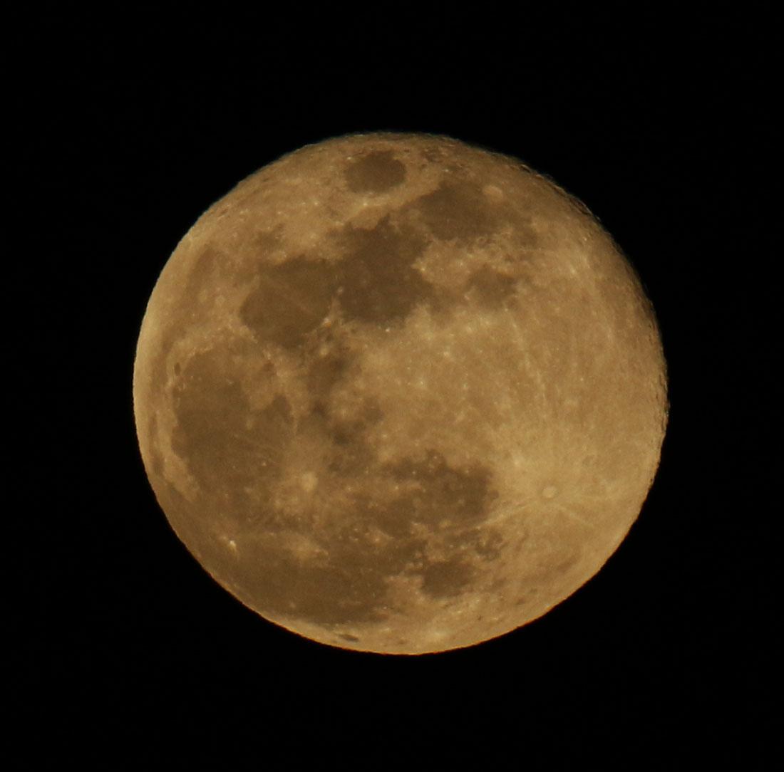 la lune, au soir du 02/03/2018 (38976.JPG)