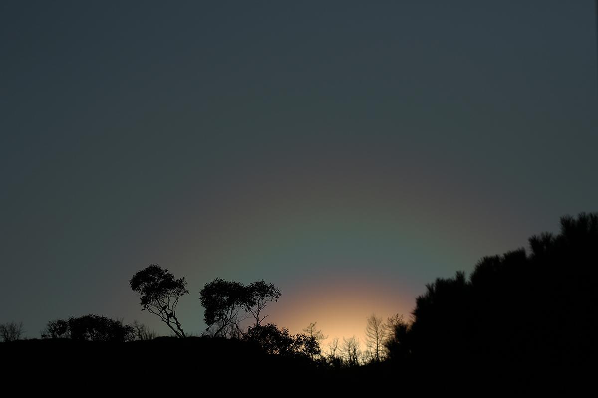 coucher de soleil, au soir du 03/03/2018 (39003.JPG)